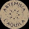Artemisia L'Aquila
